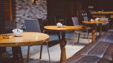 相席カフェとは?ふつうの喫茶店との違いや婚活での活用法を解説!