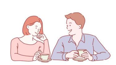婚活が楽しくない・デートが苦痛なら必見!楽しい婚活や面白い婚活 13選