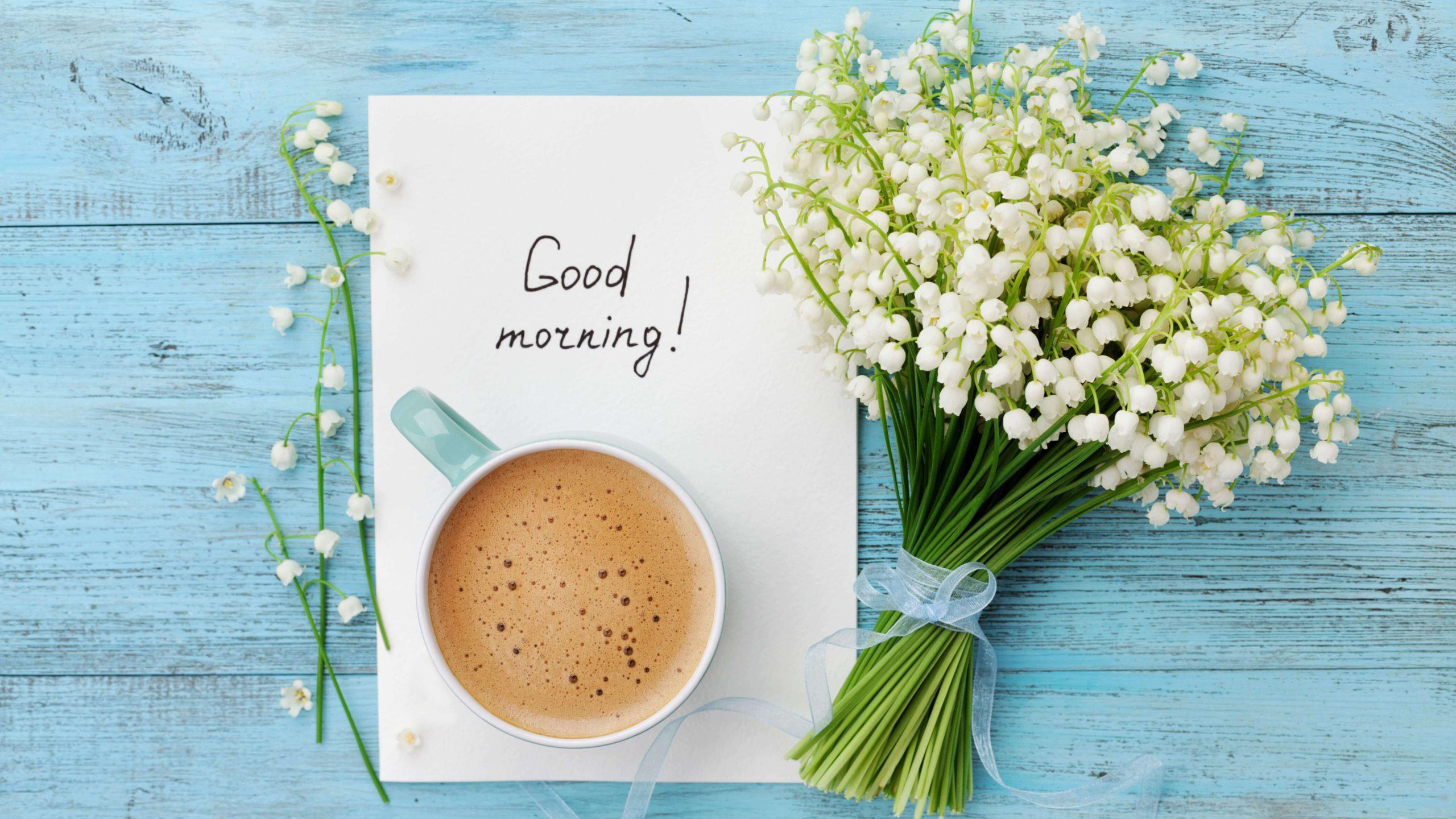 朝活と婚活は相性バツグン!朝カフェコンや朝街コンの新しい魅力とは
