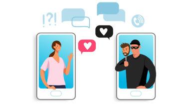 実は安全?出会い系アプリの進化と安全になった理由を徹底解説!