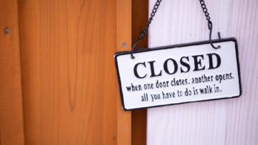 相席居酒屋の営業時間は?おすすめの時間帯や、平日と休日の違いを解説!